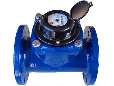 Đồng hồ nước ATZ Malaysia 100