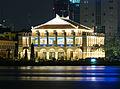 Vật Tư Ngành Nước TP. Hồ Chí Minh